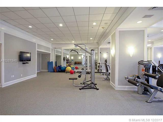 9801 Collins ave-7F bal-harbour--fl-33154-a10207840-Pic13
