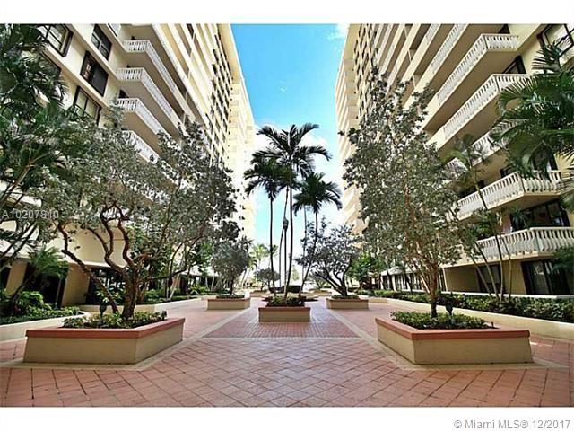 9801 Collins ave-7F bal-harbour--fl-33154-a10207840-Pic15