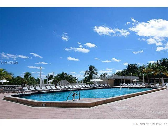9801 Collins ave-7F bal-harbour--fl-33154-a10207840-Pic16