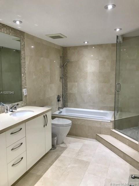 9801 Collins ave-7F bal-harbour--fl-33154-a10207840-Pic07