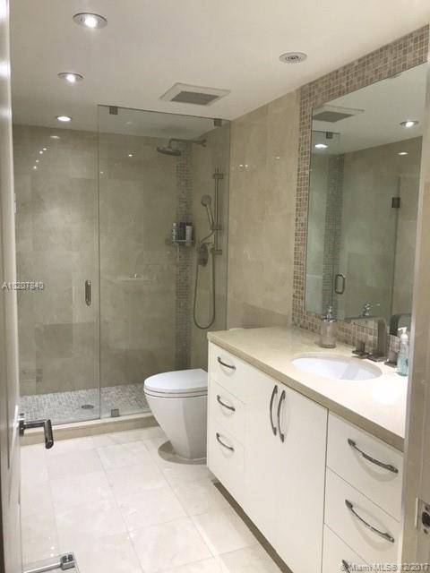 9801 Collins ave-7F bal-harbour--fl-33154-a10207840-Pic09