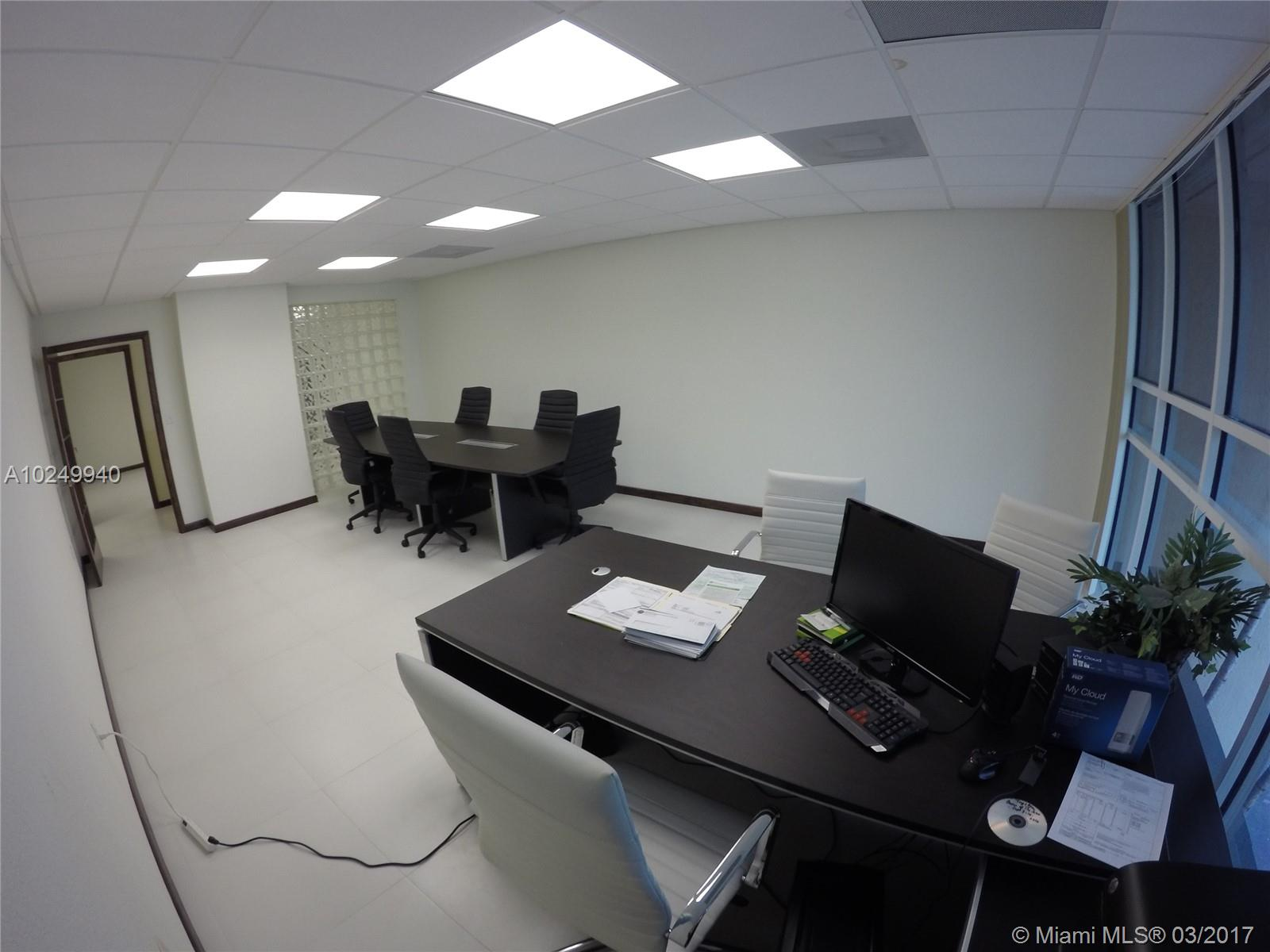 3041 NW 82nd Ave # 3041, Doral, FL 33122