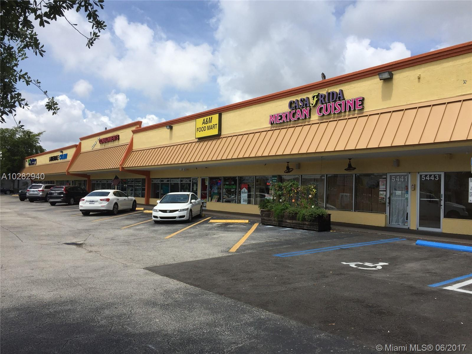 5425 N Federal Hwy, Fort Lauderdale, FL 33308