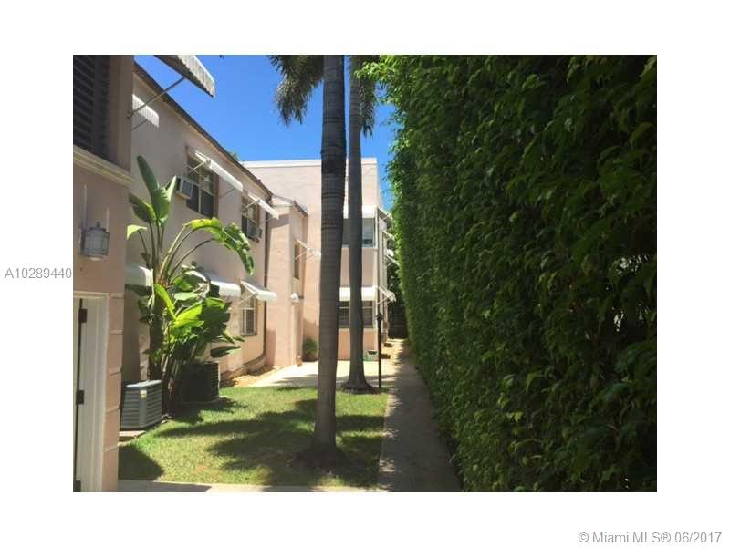1535 Meridian Ave # 5, Miami Beach, FL 33139