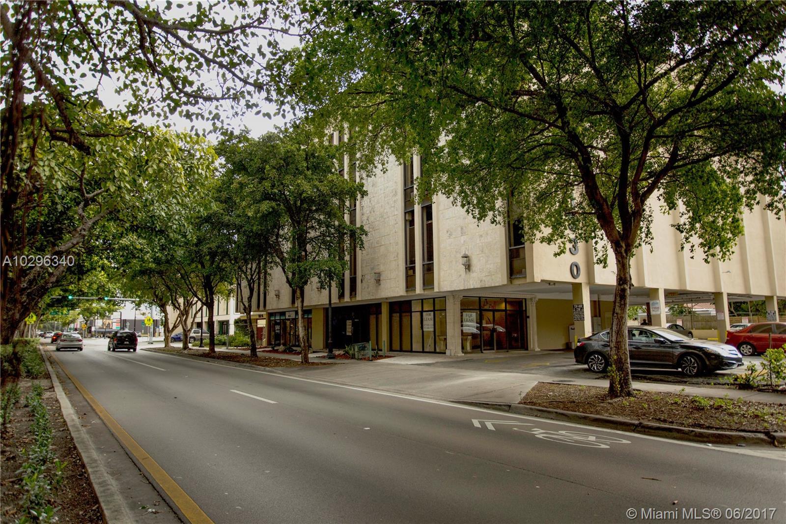 1330 SW 22nd St # 204, Miami, FL 33145