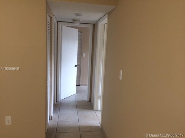 15600 SW 80th St # L-202, Miami, FL 33193