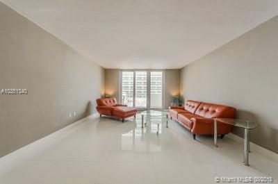 5825 Collins Ave #7C, Miami Beach FL, 33140