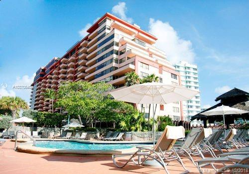 5225 collins ave 403 miami beach fl 33140 mls a10370540 for sale for 2 bedroom suites on collins avenue