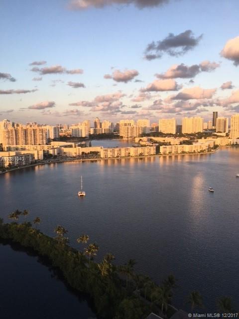 17301 Biscayne Blvd #2104, Miami FL, 33160