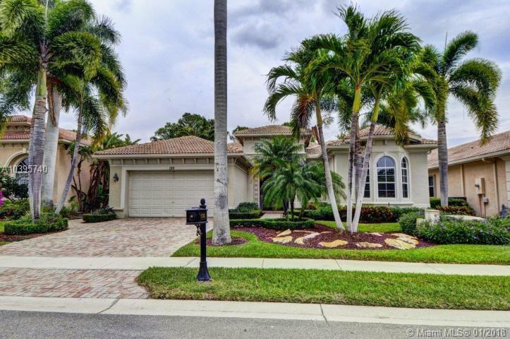130 Abondance Drive, Palm Beach Gardens FL, 33410