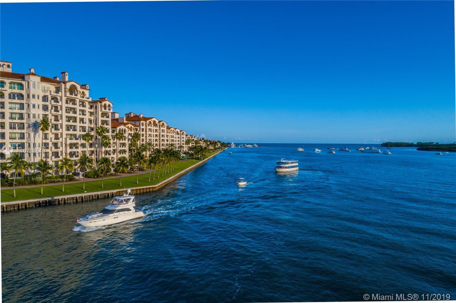 5242 Fisher island dr-5242 miami-beach-fl-33109-a10714540-Pic55