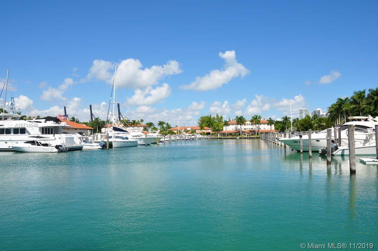 5242 Fisher island dr-5242 miami-beach-fl-33109-a10714540-Pic63