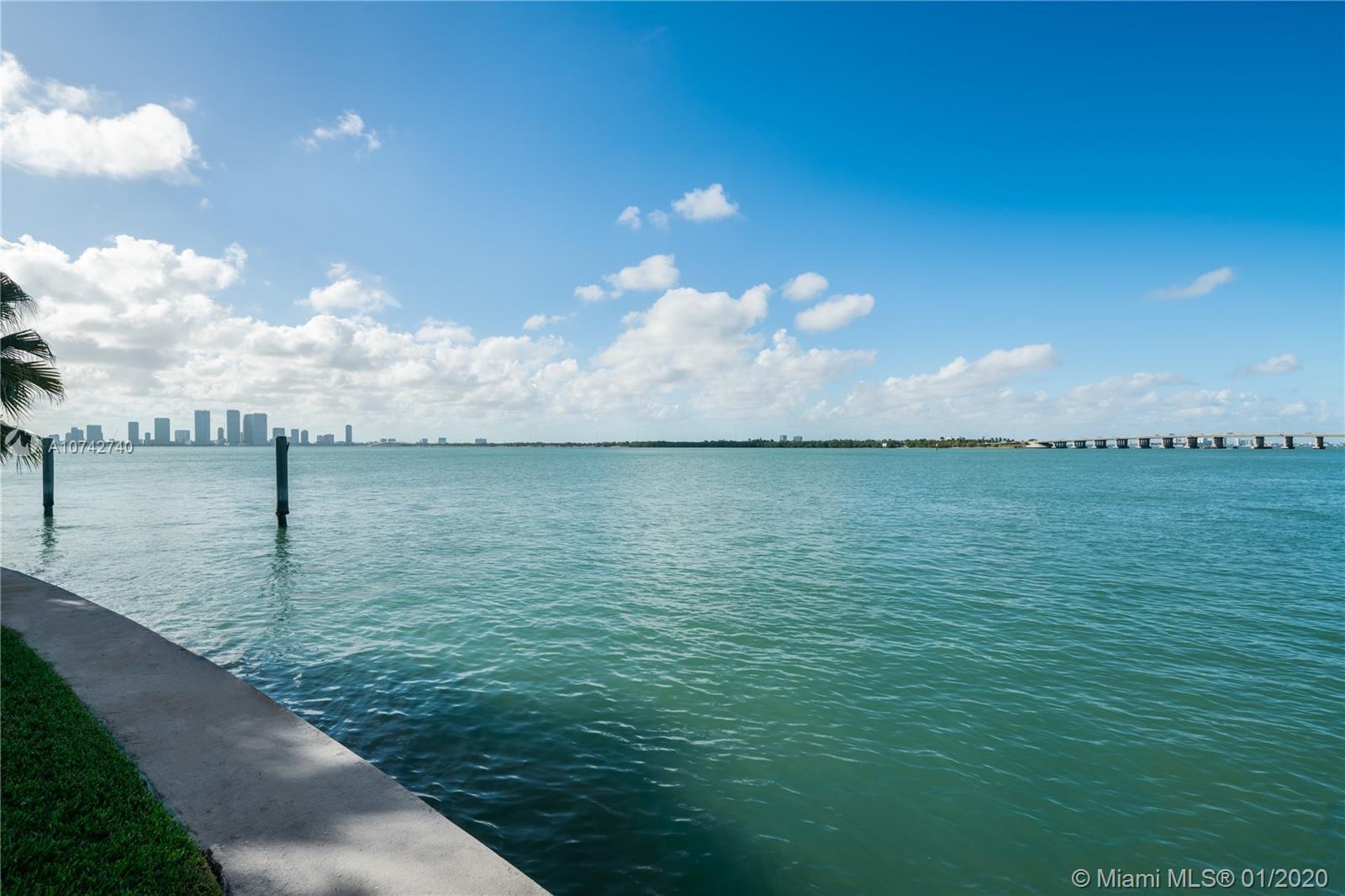 1835 27th st- miami-beach-fl-33140-a10742740-Pic27