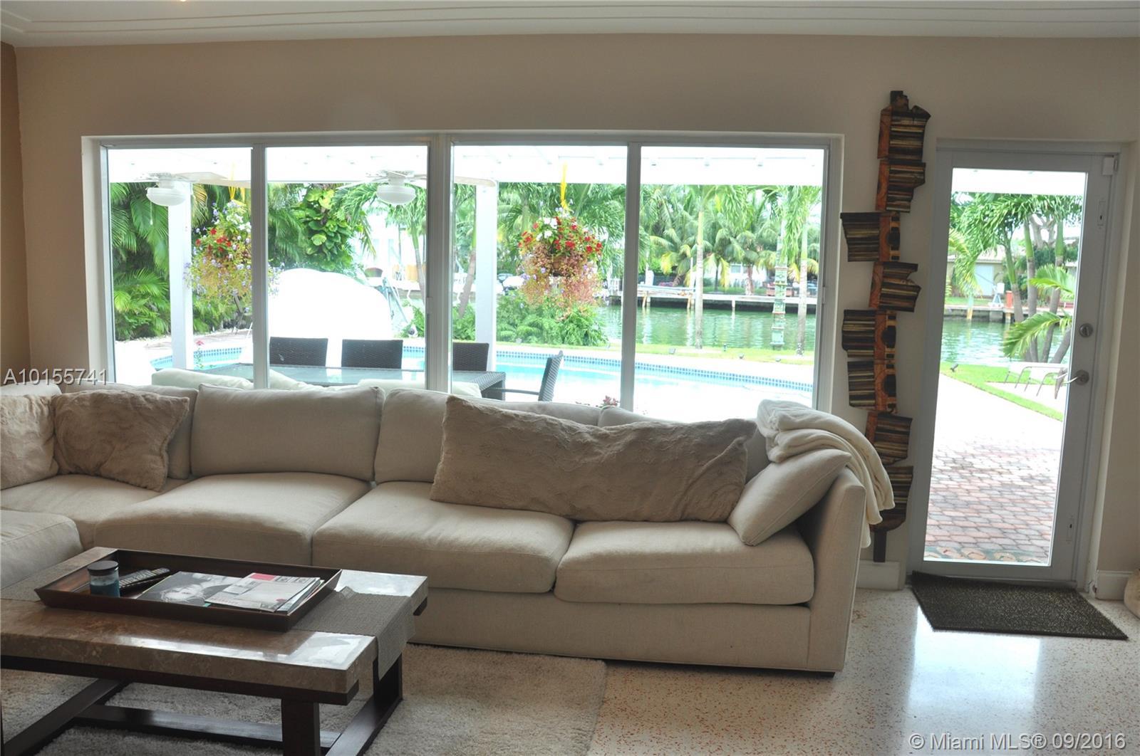 1445 Marseille Dr, Miami Beach FL, 33141