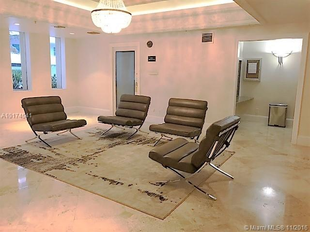 9195 Collins ave-509 surfside--fl-33154-a10174541-Pic10