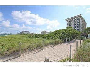 9195 Collins ave-509 surfside--fl-33154-a10174541-Pic02