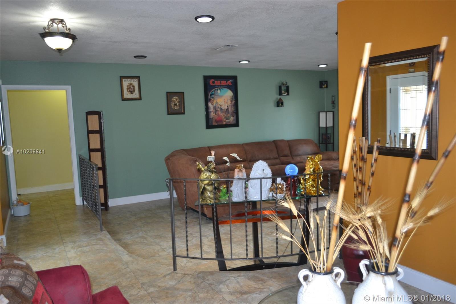 20950 SW 344th St, Florida City , FL 33034