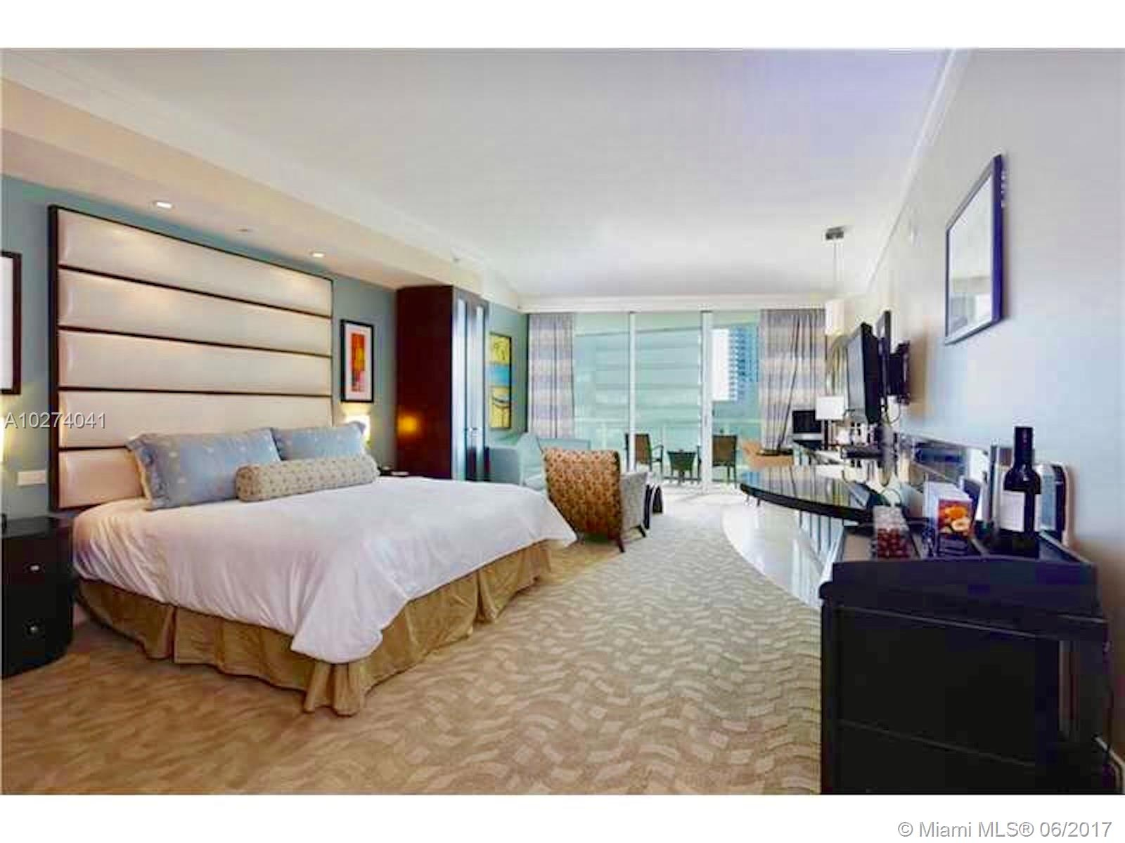 4391 Collins ave-715 miami-beach--fl-33140-a10274041-Pic02