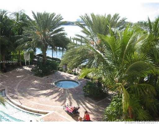 17150 Bay rd-2310 sunny-isles-beach--fl-33160-a10296441-Pic12