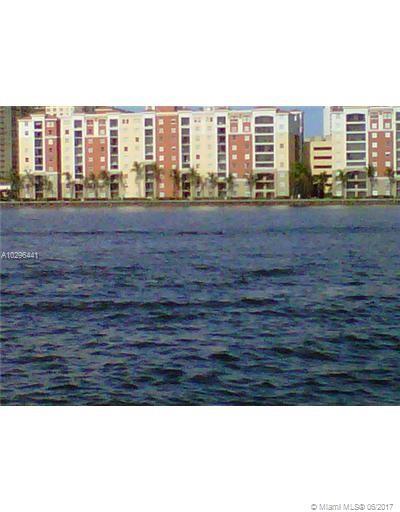 17150 Bay rd-2310 sunny-isles-beach--fl-33160-a10296441-Pic18