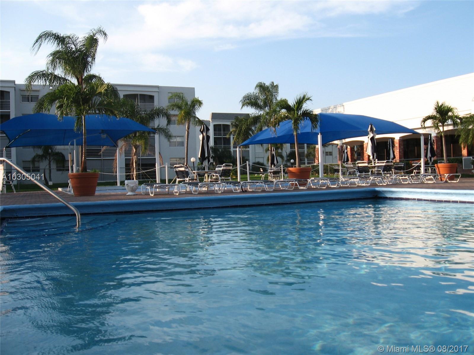 608 NE 2nd St # 332, Dania Beach, FL 33004