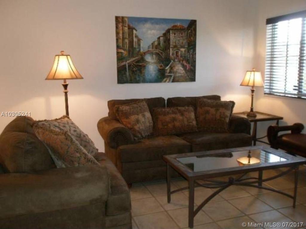 2151 NW 77th Way # 204, Pembroke Pines, FL 33024
