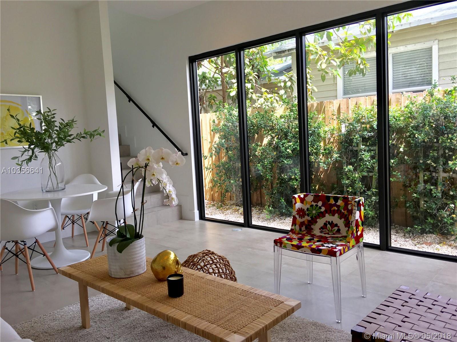 3150 Hibiscus St #3150, Miami FL, 33133