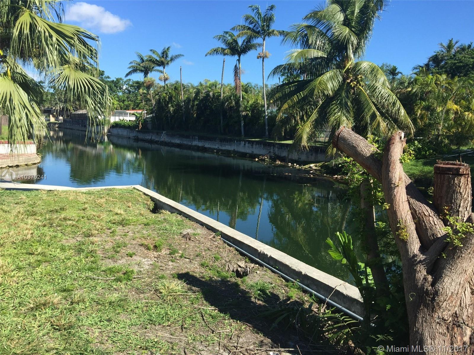 5401 SW 64th Ave, Miami , FL 33155