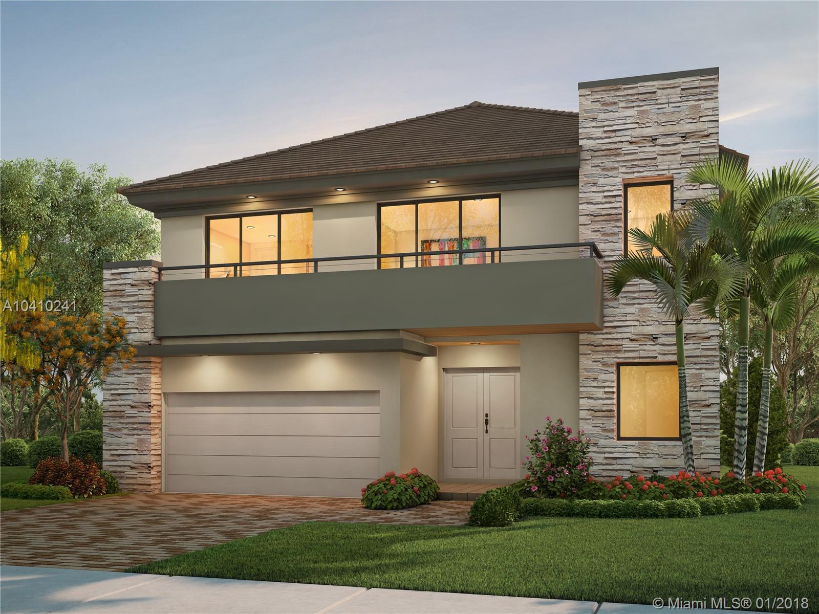 10830 WINDWARD, Parkland , FL 33076