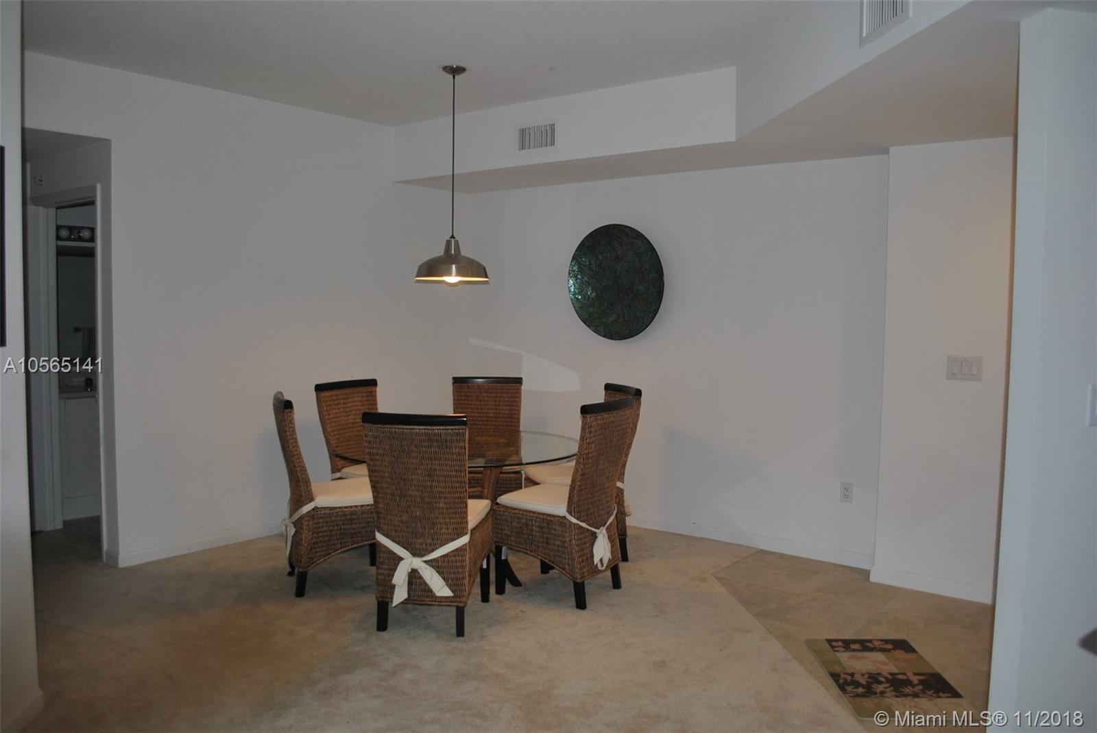 7900 Harbor island dr-1223 north-bay-village-fl-33141-a10565141-Pic02