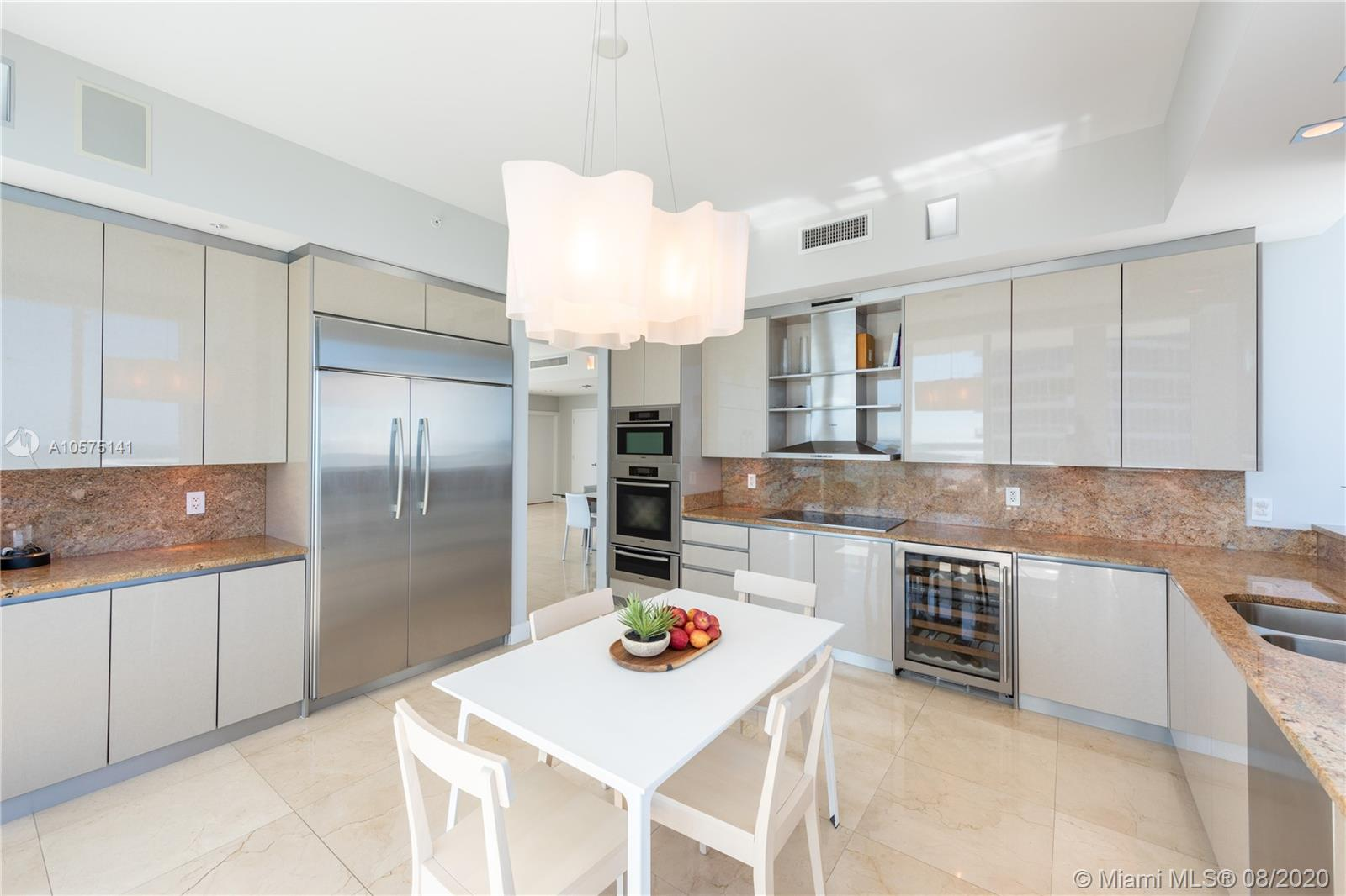50 Pointe dr-3302 miami-beach-fl-33139-a10575141-Pic10