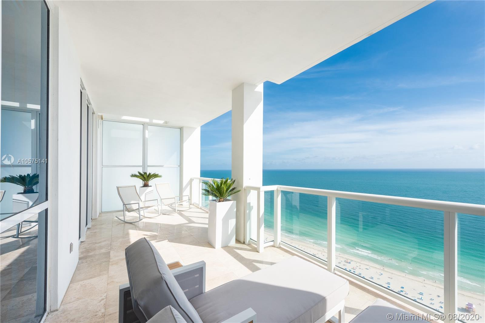 50 Pointe dr-3302 miami-beach-fl-33139-a10575141-Pic13