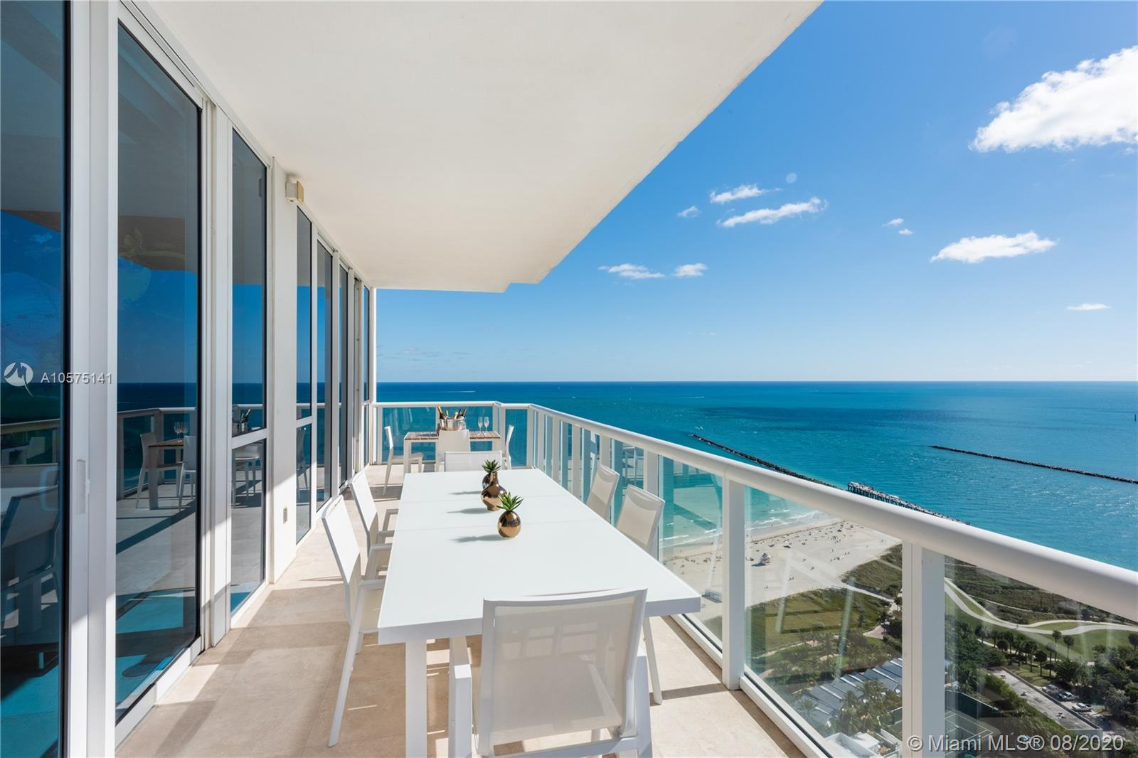 50 Pointe dr-3302 miami-beach-fl-33139-a10575141-Pic02
