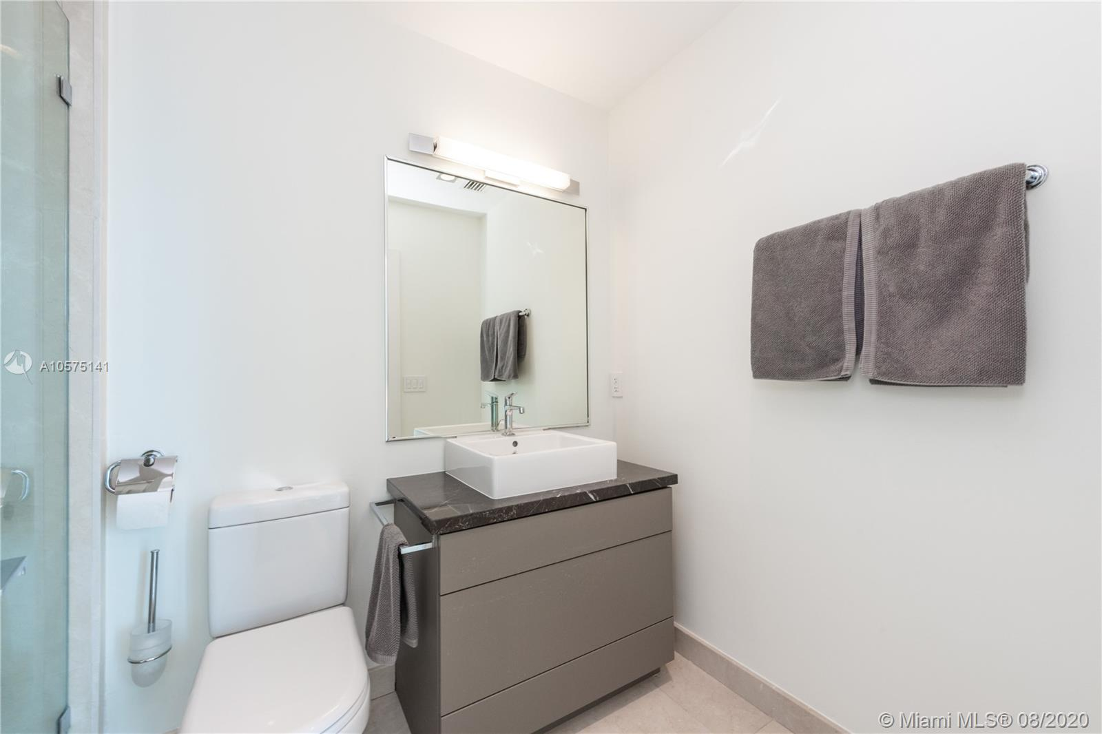 50 Pointe dr-3302 miami-beach-fl-33139-a10575141-Pic23