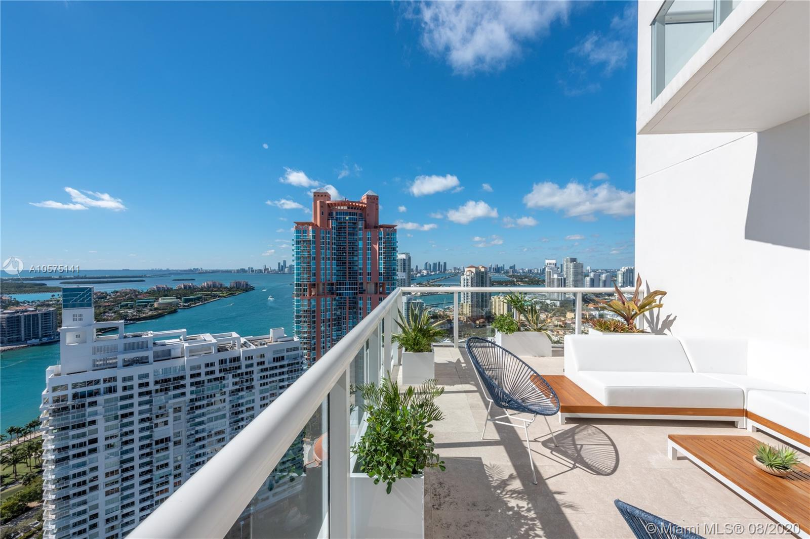 50 Pointe dr-3302 miami-beach-fl-33139-a10575141-Pic28
