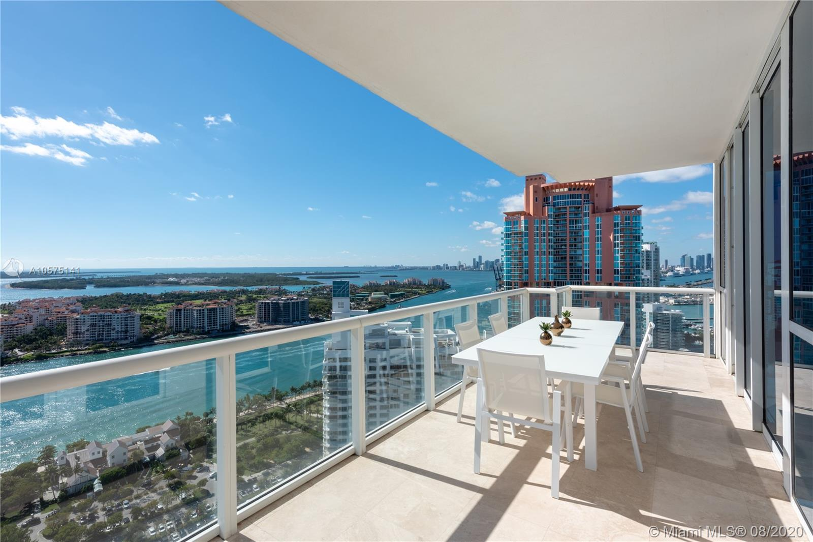 50 Pointe dr-3302 miami-beach-fl-33139-a10575141-Pic29
