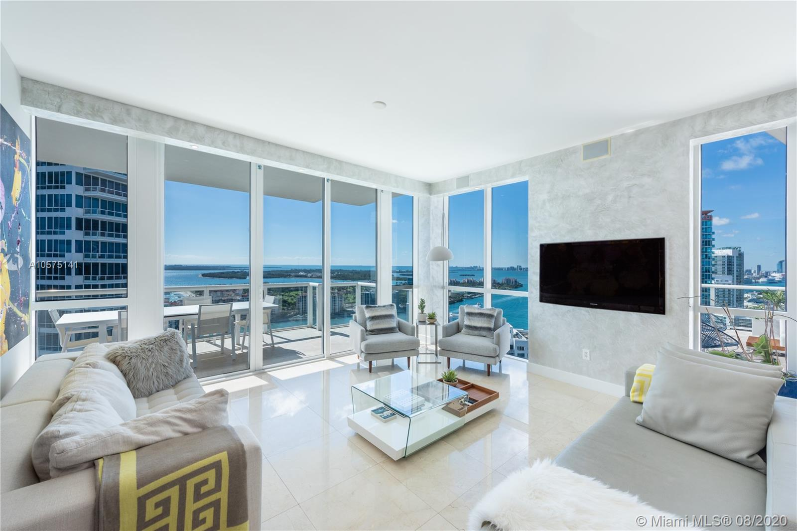 50 Pointe dr-3302 miami-beach-fl-33139-a10575141-Pic03