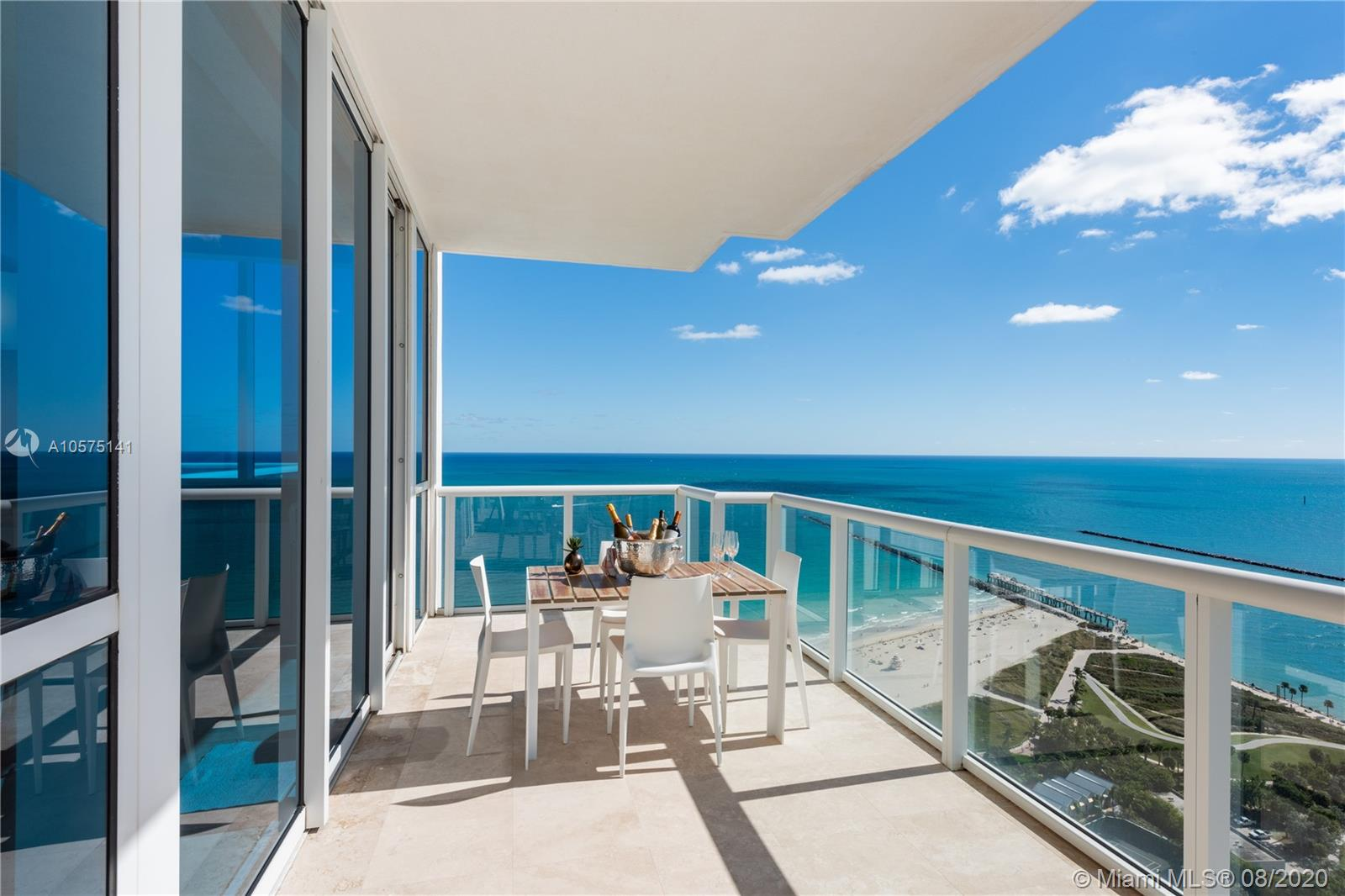 50 Pointe dr-3302 miami-beach-fl-33139-a10575141-Pic31