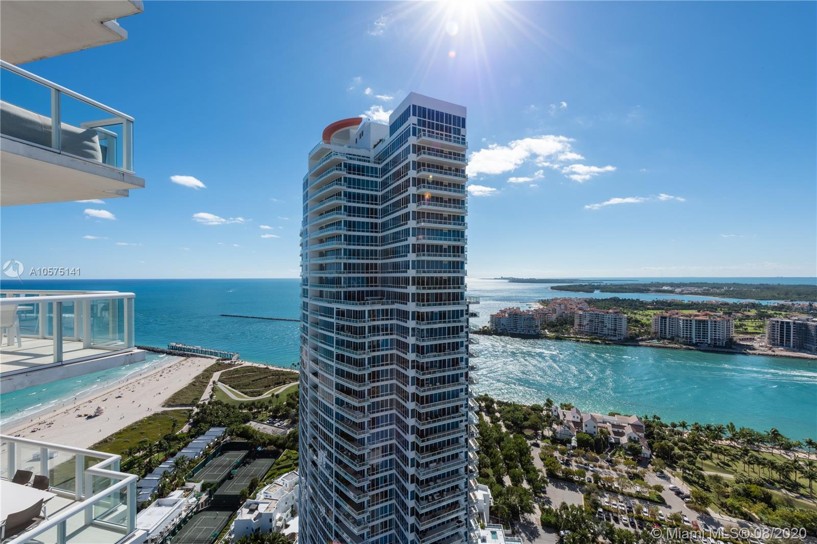 50 Pointe dr-3302 miami-beach-fl-33139-a10575141-Pic33