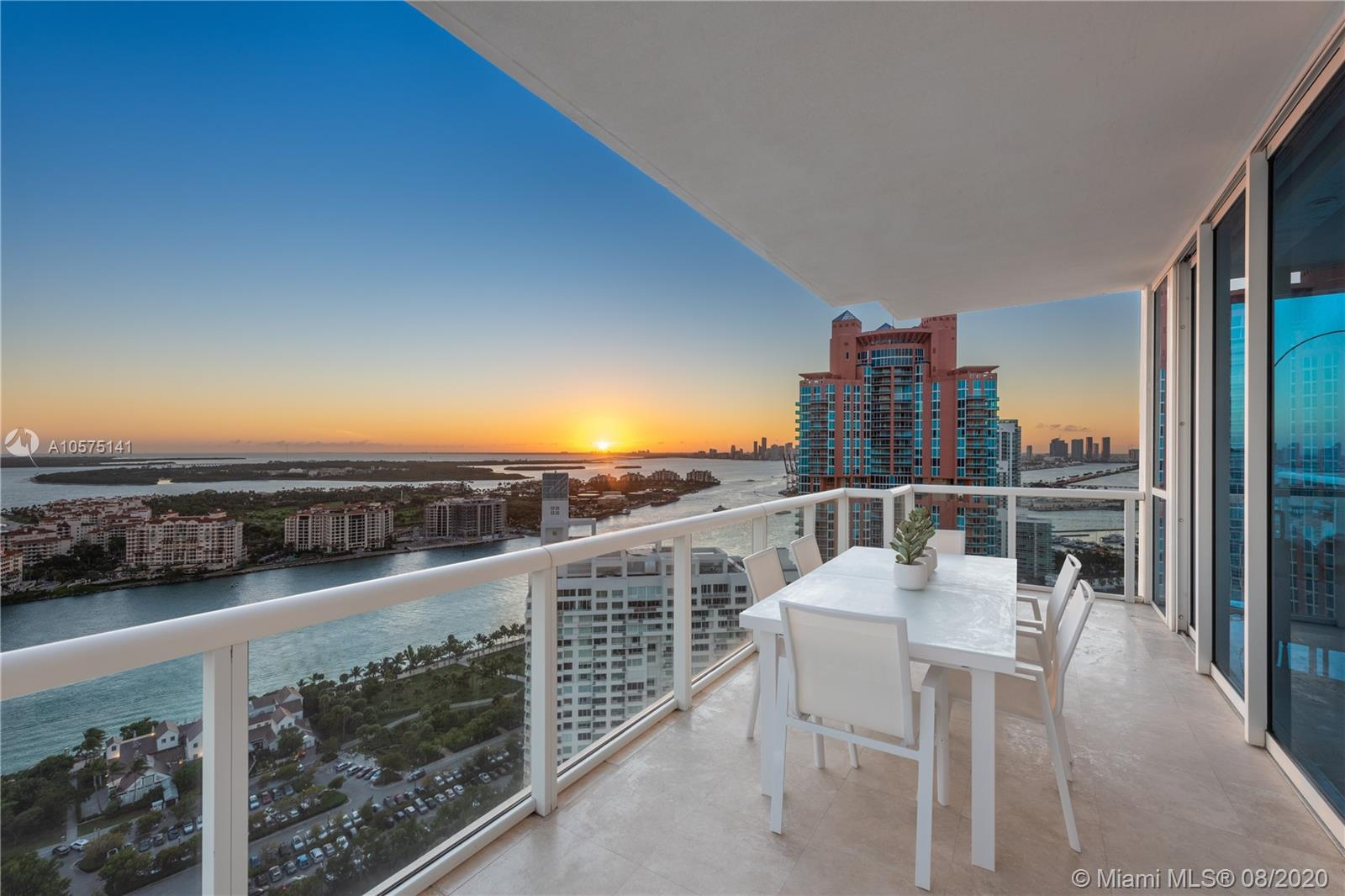 50 Pointe dr-3302 miami-beach-fl-33139-a10575141-Pic42