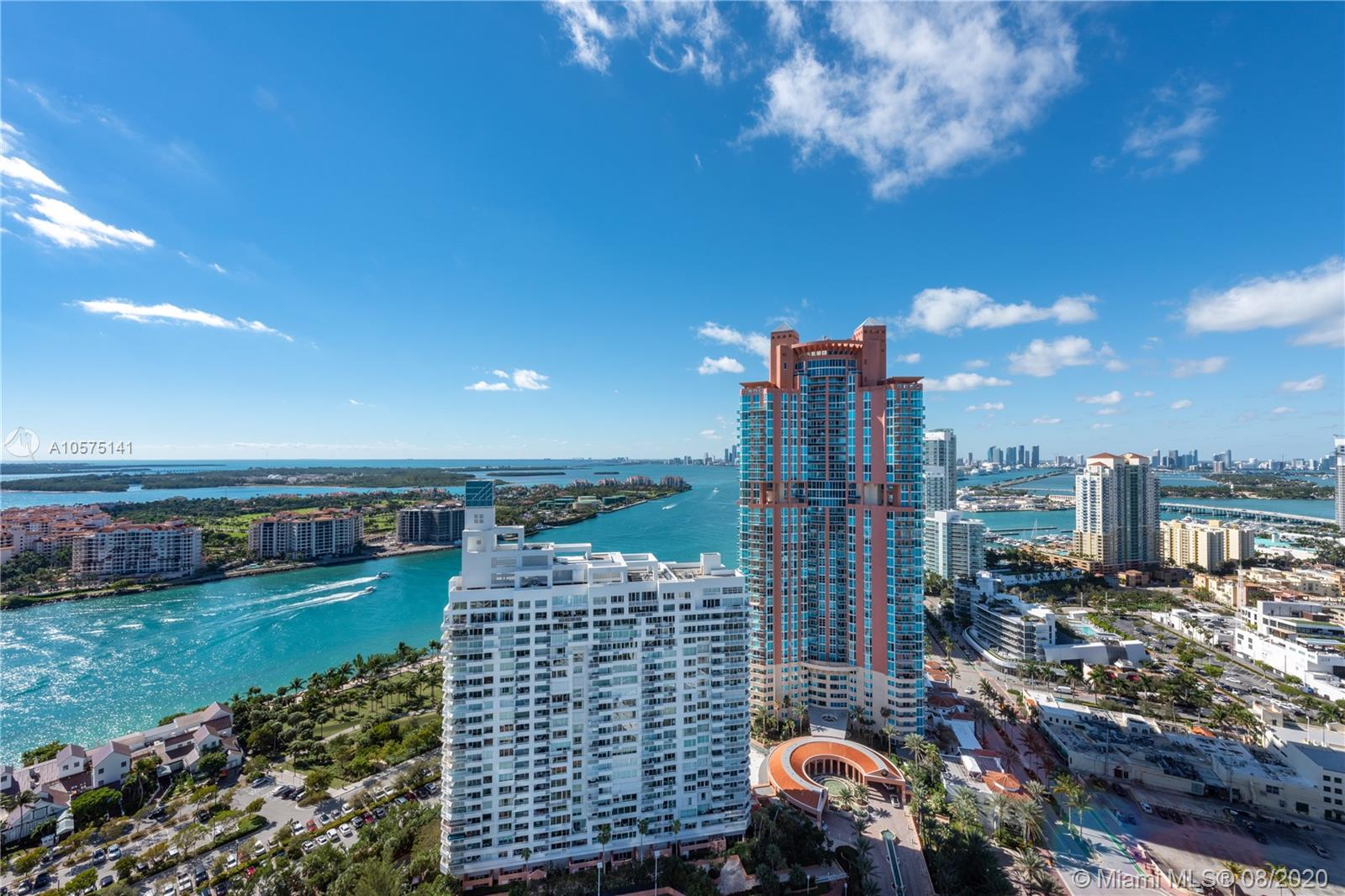 50 Pointe dr-3302 miami-beach-fl-33139-a10575141-Pic43