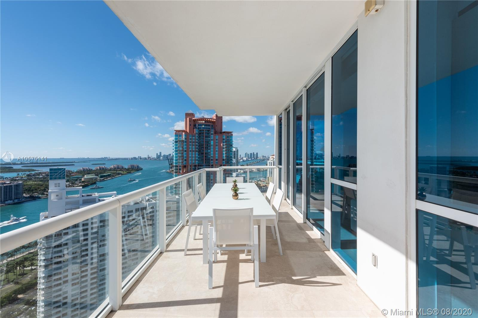 50 Pointe dr-3302 miami-beach-fl-33139-a10575141-Pic44