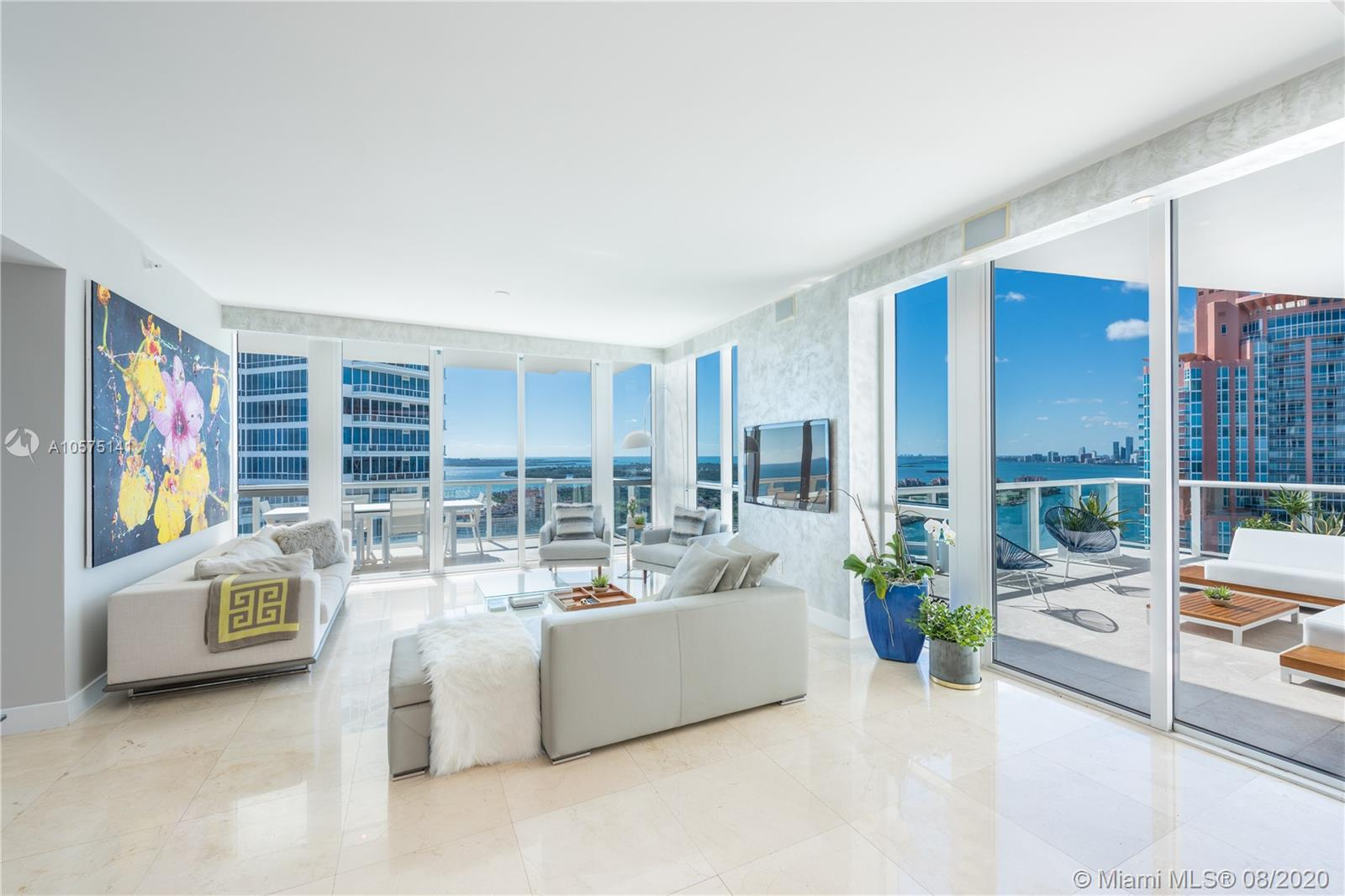 50 Pointe dr-3302 miami-beach-fl-33139-a10575141-Pic05