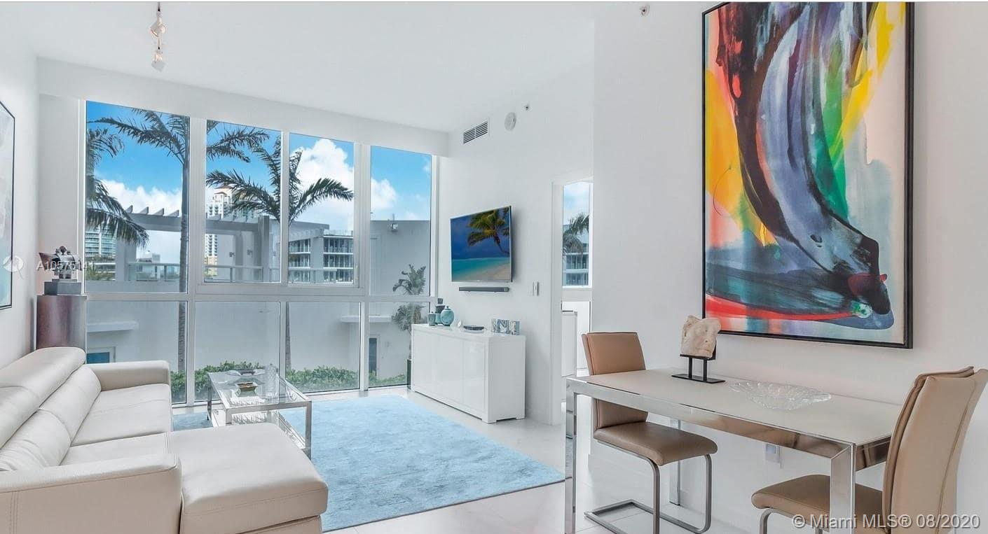 50 Pointe dr-3302 miami-beach-fl-33139-a10575141-Pic54