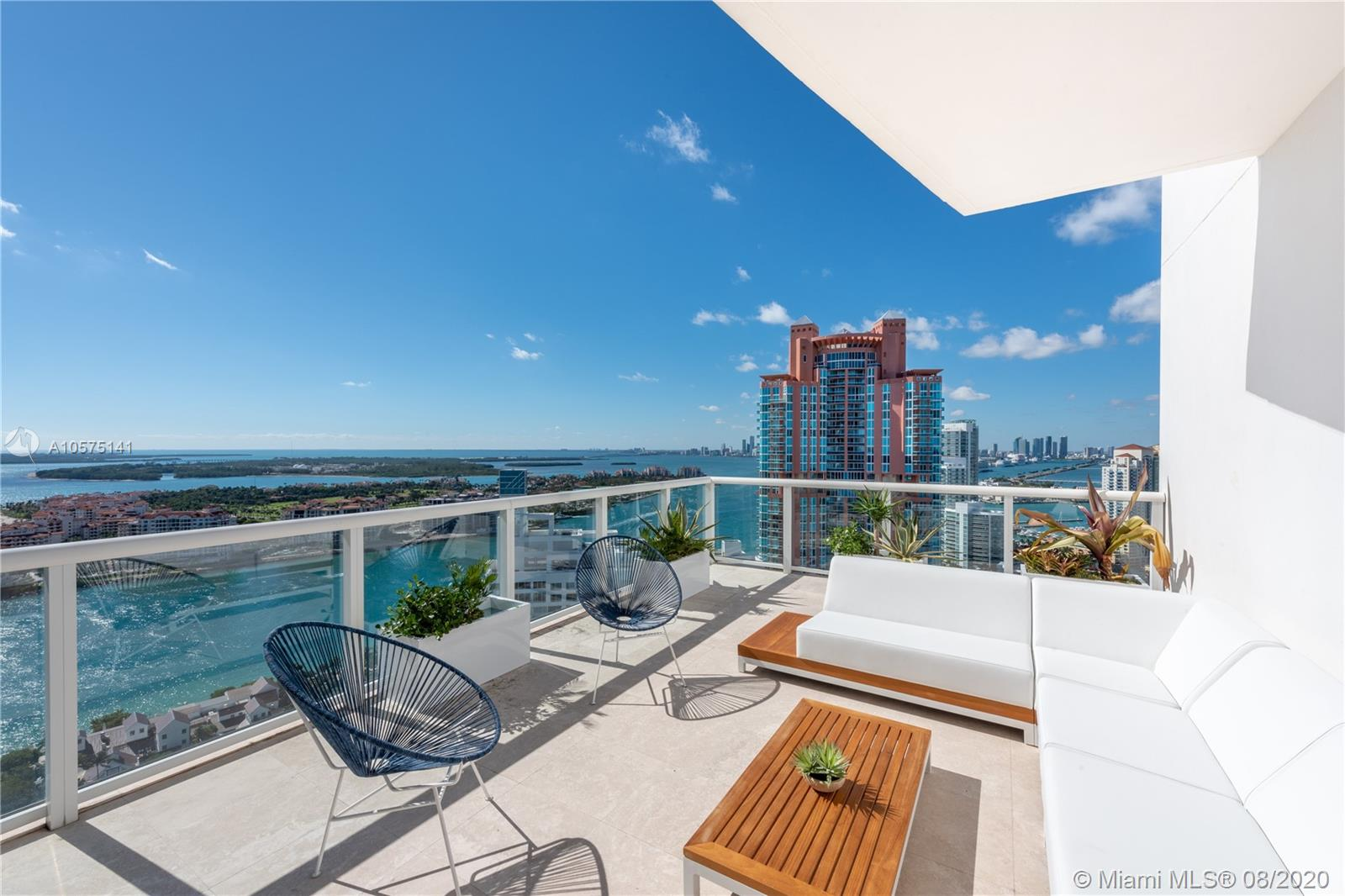 50 Pointe dr-3302 miami-beach-fl-33139-a10575141-Pic07