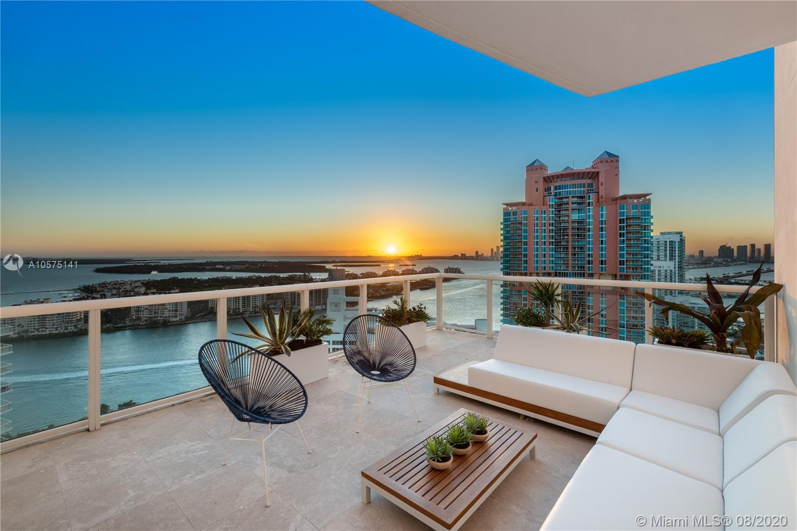 50 Pointe dr-3302 miami-beach-fl-33139-a10575141-Pic08