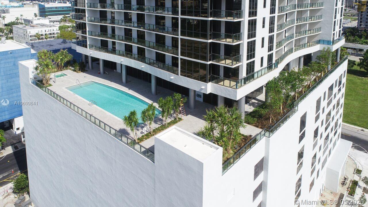 1600 1st avenue-3712 miami-fl-33132-a10609841-Pic20