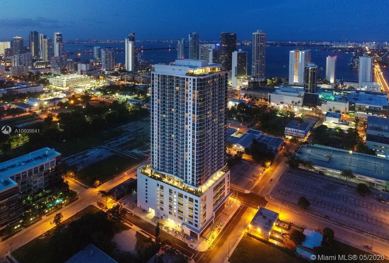 1600 1st avenue-3712 miami-fl-33132-a10609841-Pic24