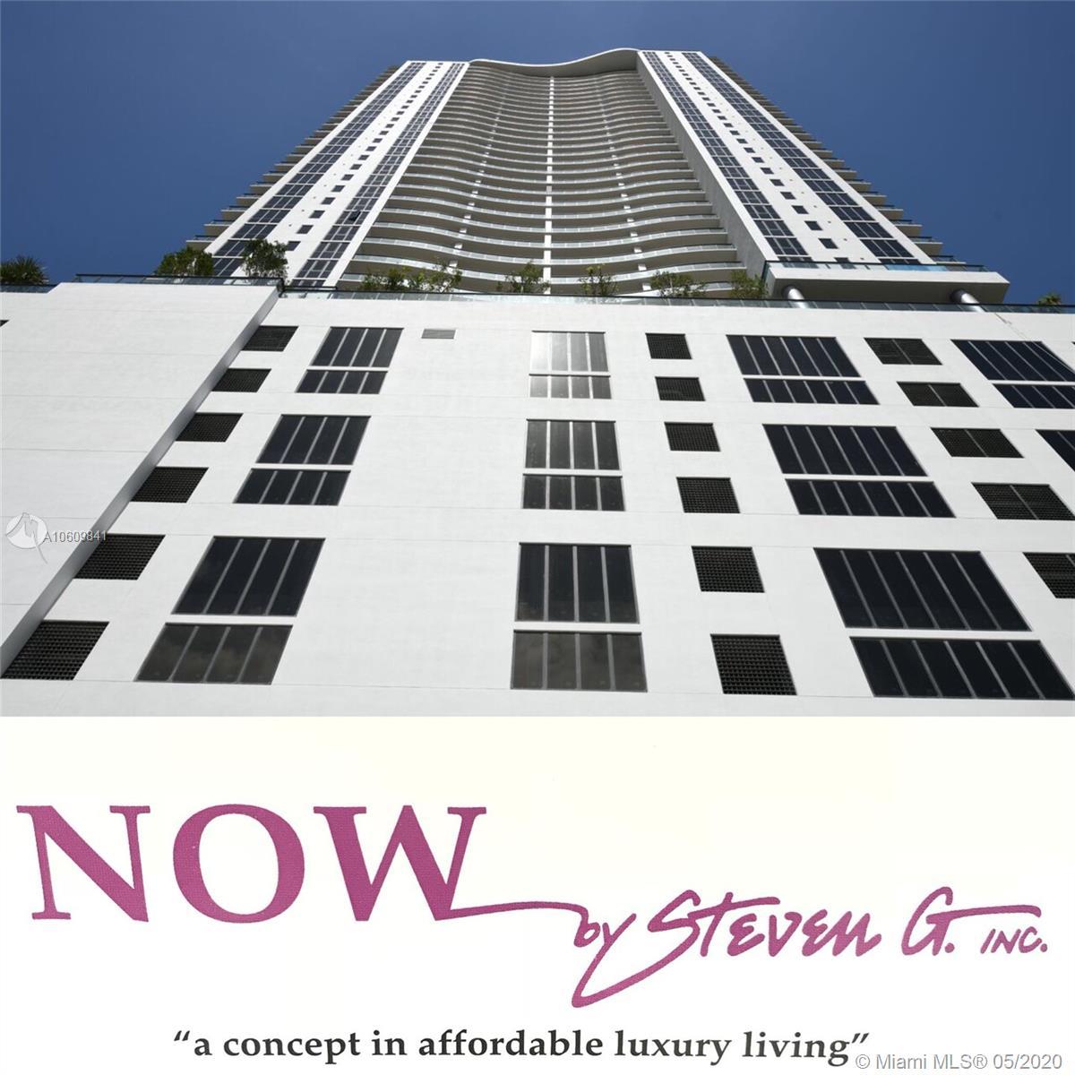 1600 1st avenue-3712 miami-fl-33132-a10609841-Pic25