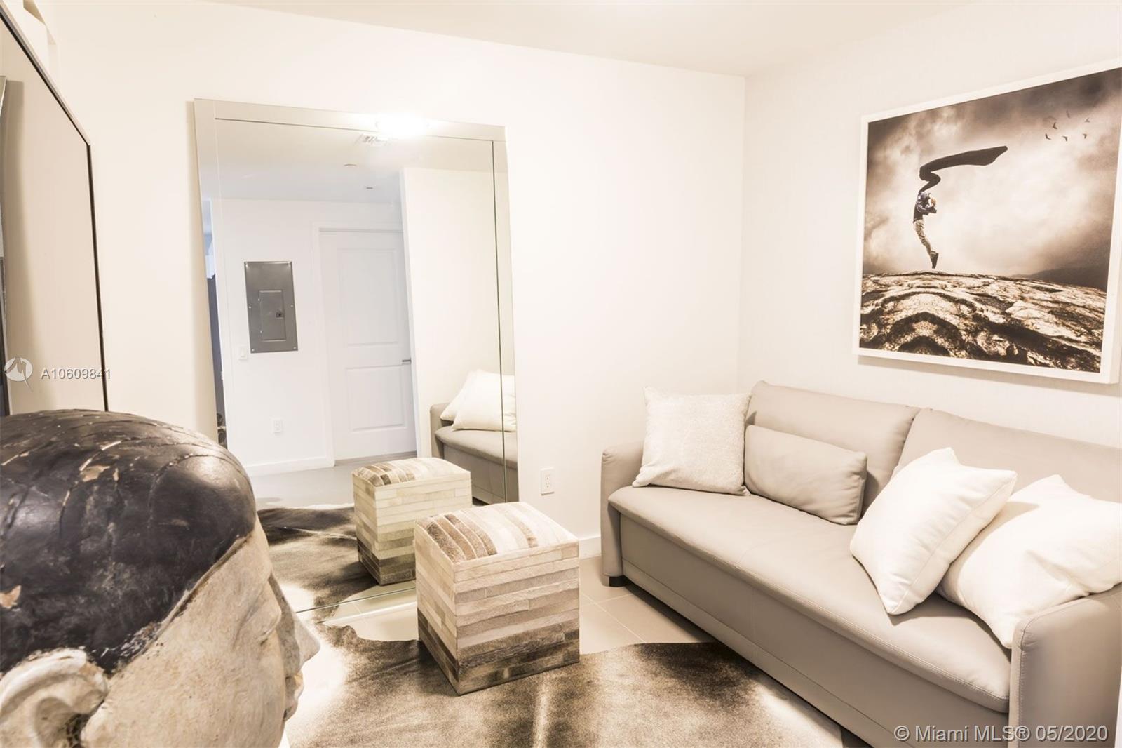1600 1st avenue-3712 miami-fl-33132-a10609841-Pic05